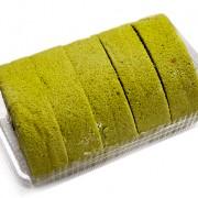 Swiss Roll-Green Tea - BG