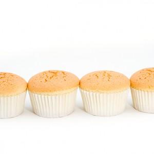 Mini Cupcake_2