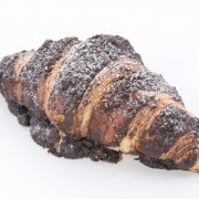 Croissant Almond Chocolate_1